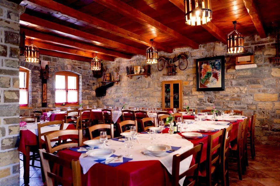 Turistična kmetija Tonin, Prenočišča, Koper - Slovenska Istra gallery photo no.3