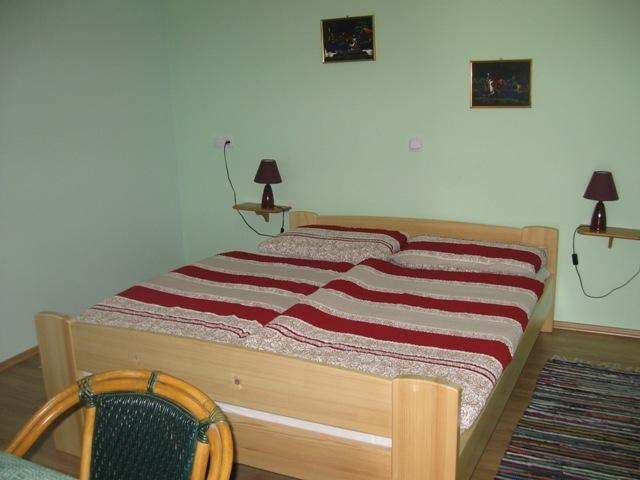 Apartma Alenka, Bled gallery photo no.9