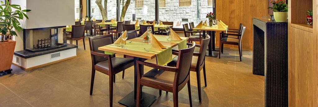Restavracija, Gostilna za poroke, Gostilna za večje skupine, Vrtnica, Nova Gorica gallery photo no.19