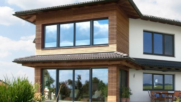 GTR-AL proizvodnja oken, Mislinja gallery photo no.11