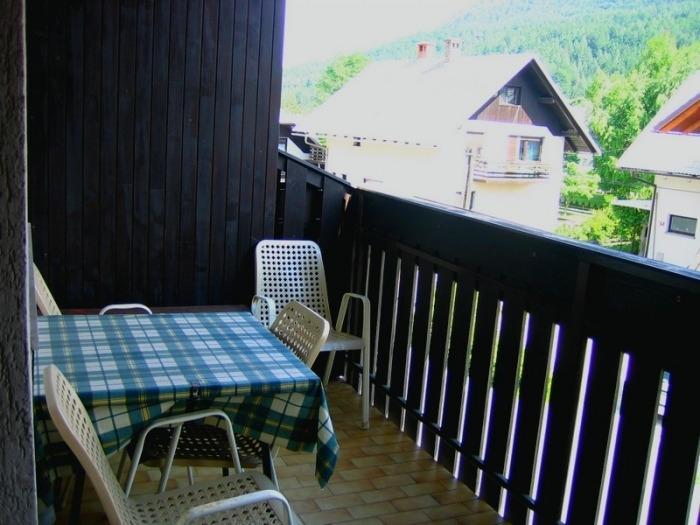 Počitniška hiša in apartmaji Rožič, Kranjska Gora gallery photo no.20