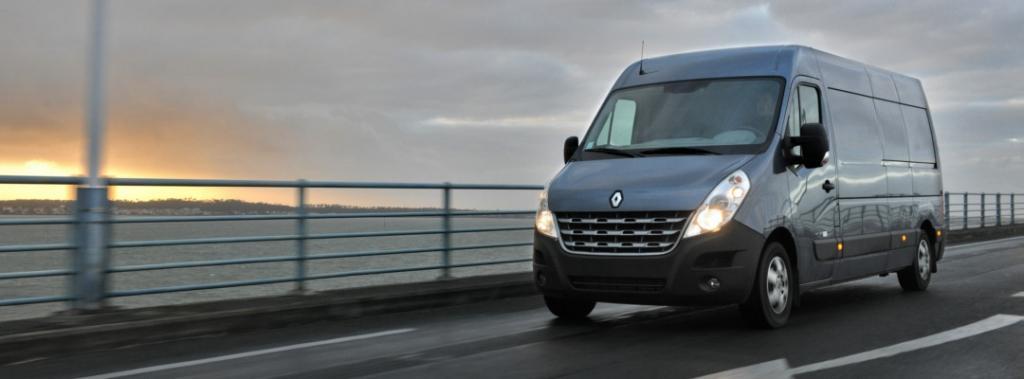 Euro Don (najem osebnih, tovornih in potniških vozil; prevozi in selitve po vsej Sloveniji) gallery photo no.9