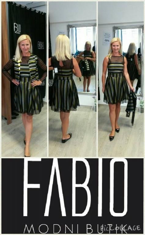Modni butik FABIO, Celje gallery photo no.5
