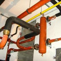 Vodovodne instalacije LOJZ, Montaža toplotnih črpalk Celje gallery photo no.3
