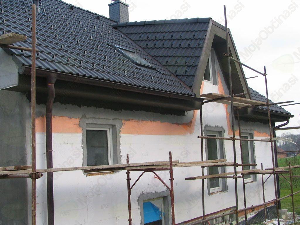 Slikopleskarstvo Matej Stipančević s.p., Borovnica gallery photo no.5