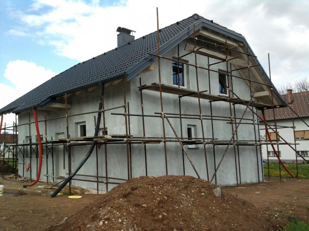 Gradbeno podjetje Gordeja d.o.o., Vrhnika gallery photo no.16