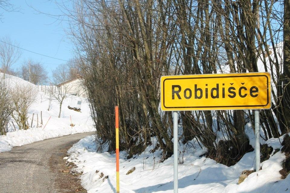 Turistična eko kmetija, kamp prenočišča Robidišče, Kobarid gallery photo no.11