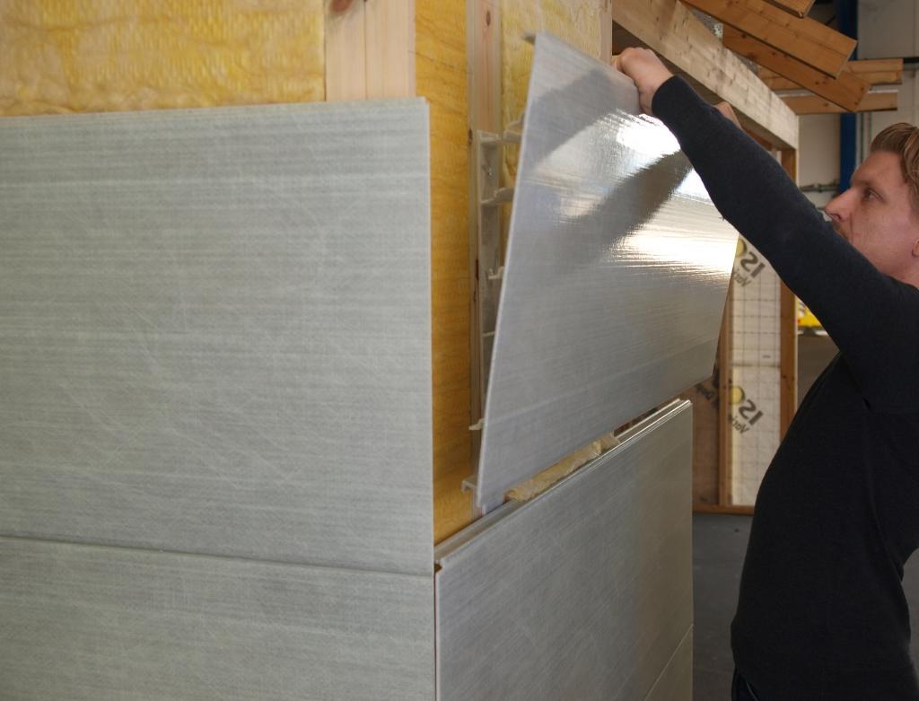 Soboslikarstvo in fasaderstvo GABOR, Murska Sobota gallery photo no.5