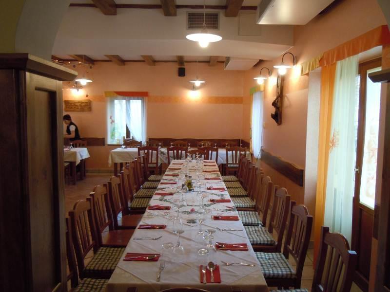 Turistična kmetija, Domačija Vrbin, Divača gallery photo no.8