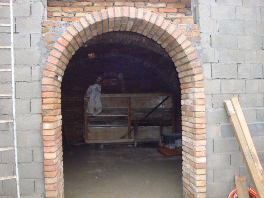 Gradnje Križan d.o.o. gallery photo no.12