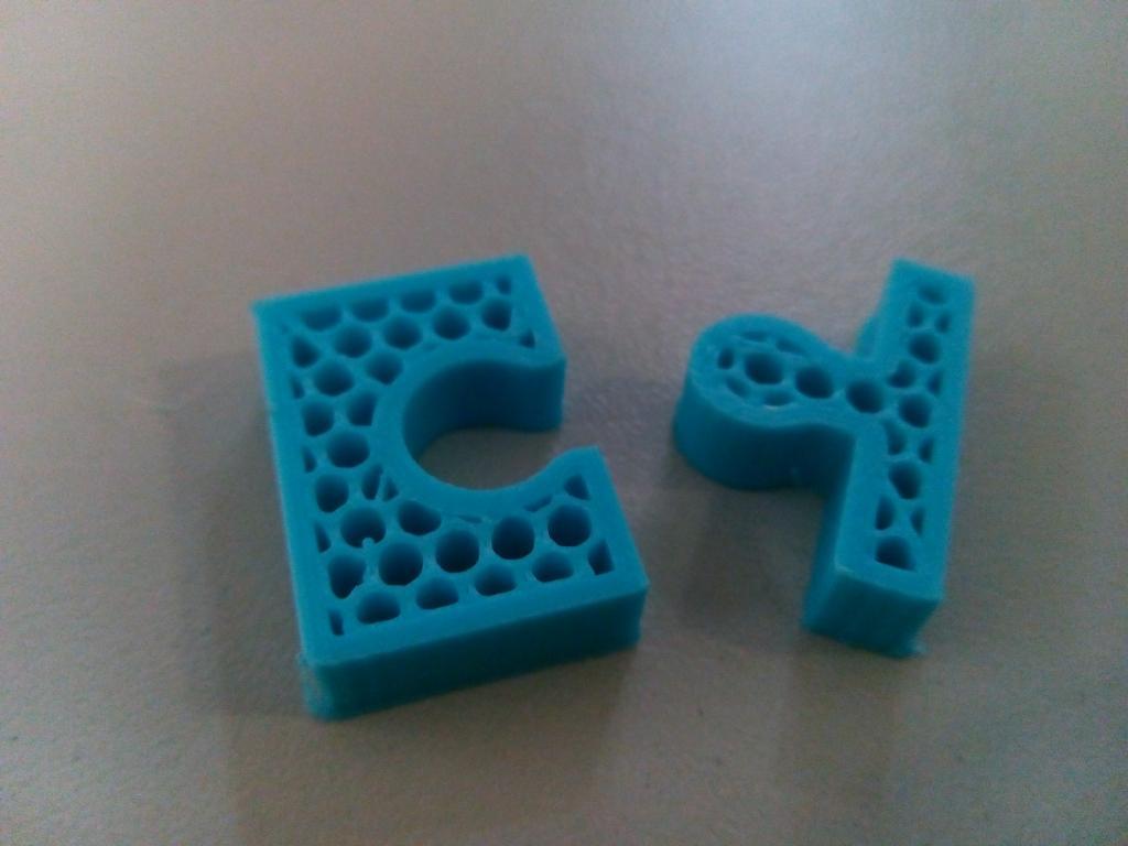 3D tiskanje Enlo, Velenje gallery photo no.8