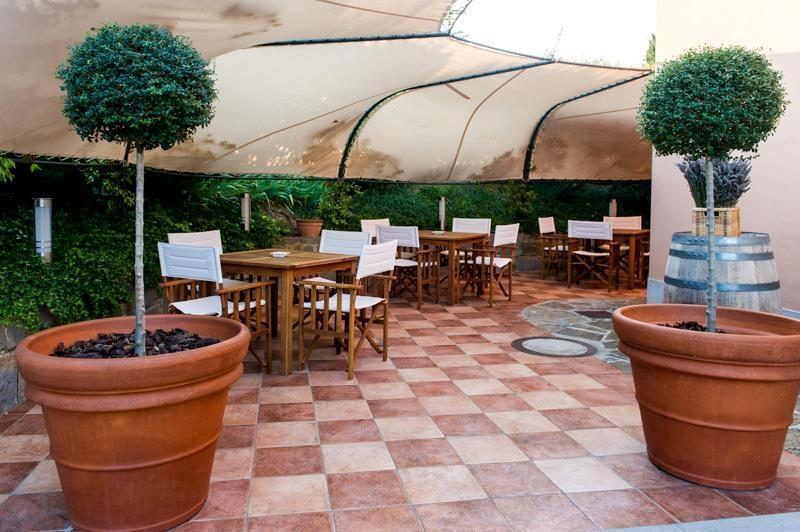Restavracija, Hiša Torkla, Izola gallery photo no.3