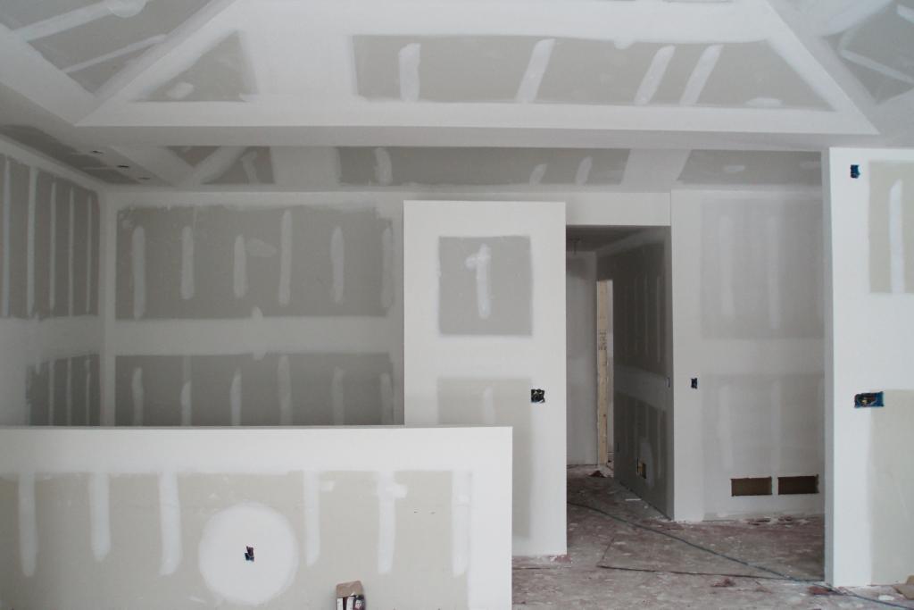 Montažne jeklene hiše M-Struktiv gallery photo no.10