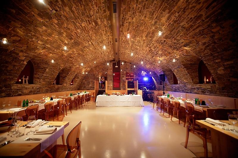 Hiša posebne sorte, nočitve in poroke na Krasu, Štanjel gallery photo no.12