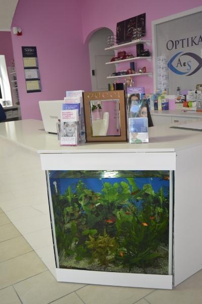 Optika AS, Sevnica gallery photo no.7