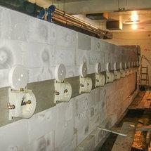 Vodovodne instalacije LOJZ, Montaža toplotnih črpalk Celje gallery photo no.2