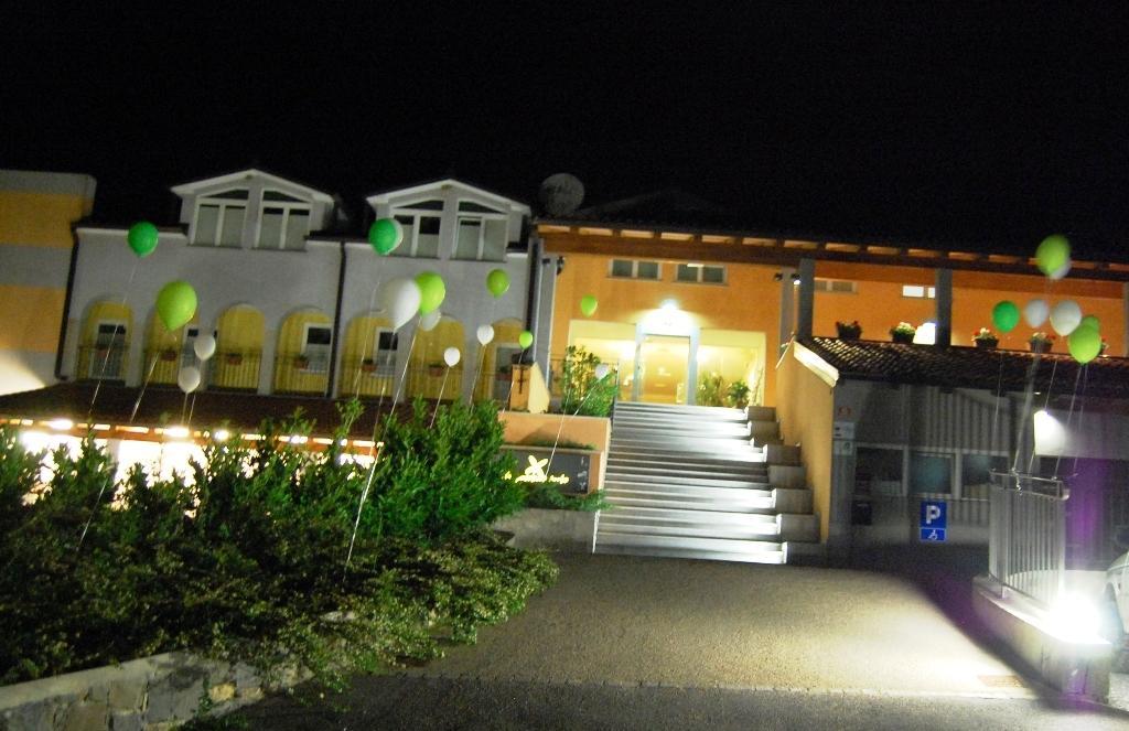 Hiša posebne sorte, nočitve in poroke na Krasu, Štanjel gallery photo no.13