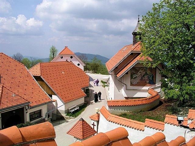 Šušteršič krovstvo, Logatec gallery photo no.2