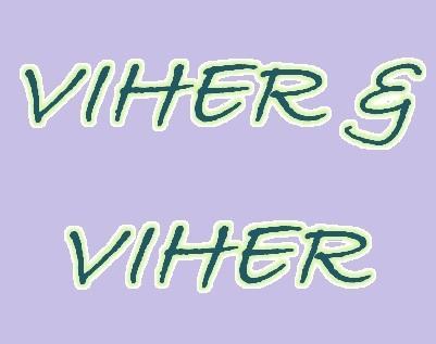Slikoplesk Viher & Viher d.n.o., Celje gallery photo no.0