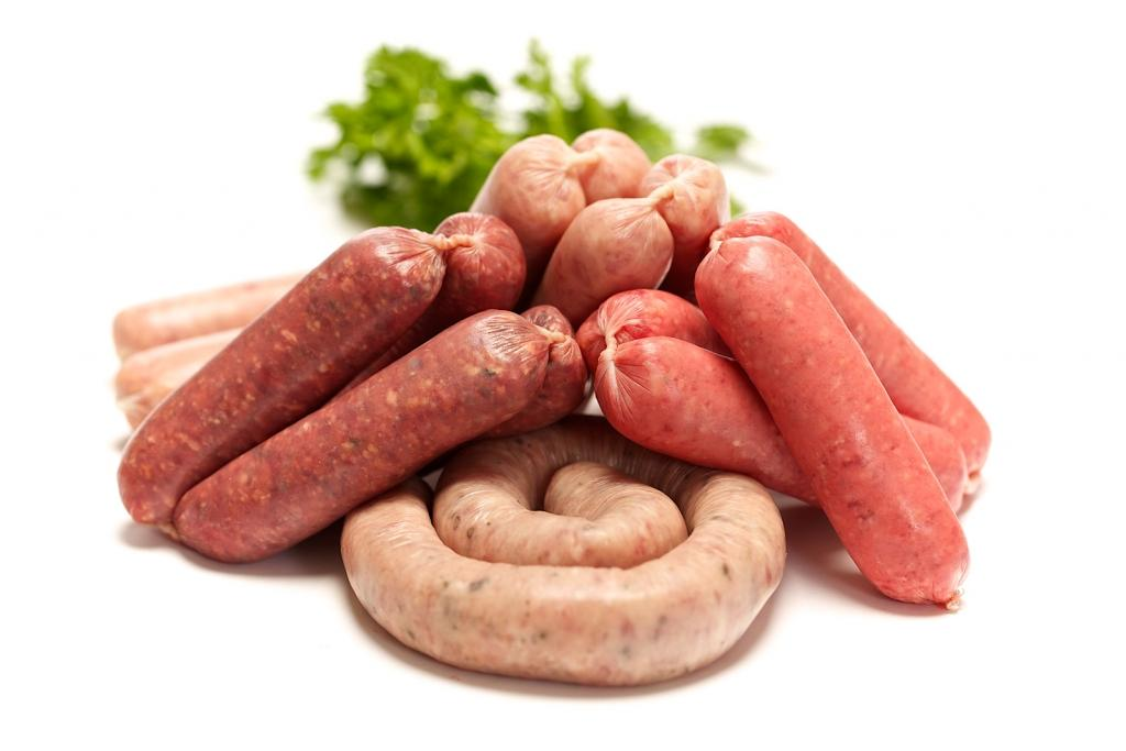 Domačija na Polud, predelava mesa, Gorenja vas, Gorenjska, Cerkno gallery photo no.1