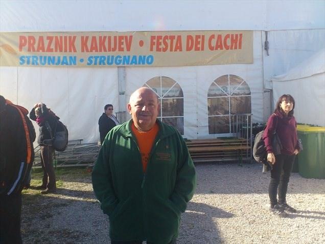 Kmetija in Izletniška kmetija Giassi gallery photo no.1