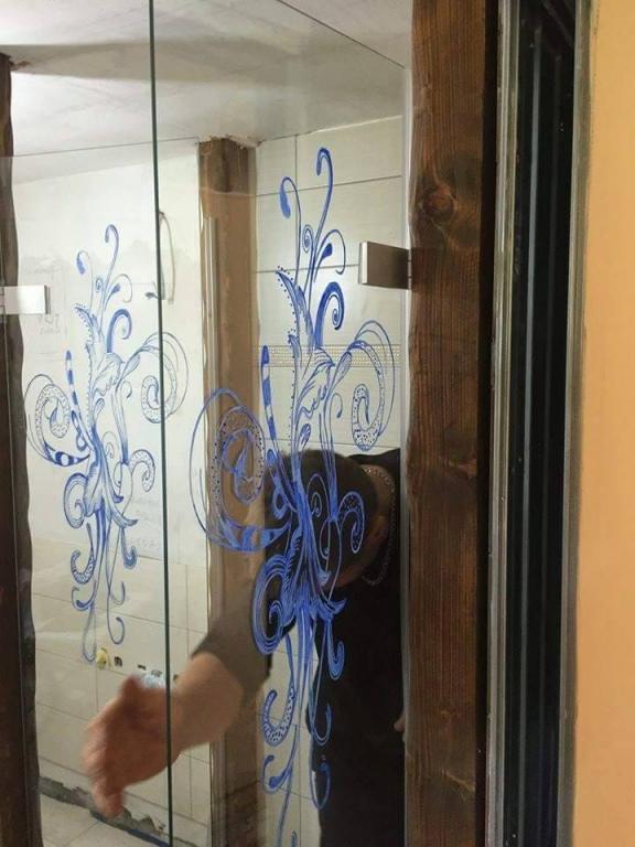 Izdelki iz stekla - Umetnost stekla, Tolmin gallery photo no.5