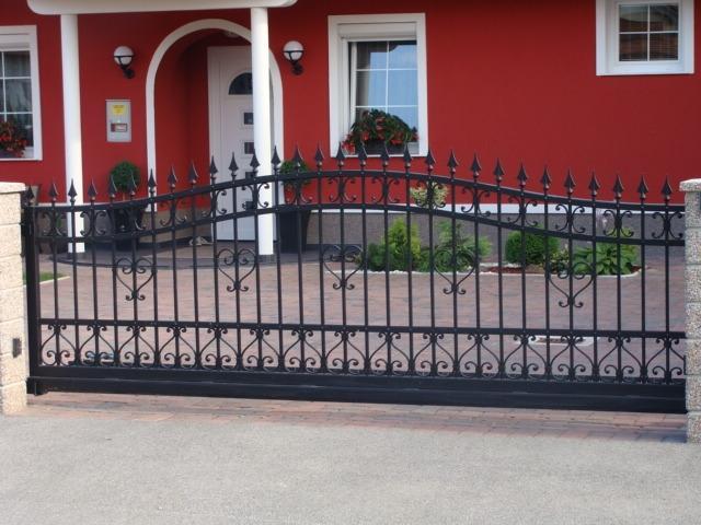 Umetno kovaštvo Pečnik gallery photo no.24
