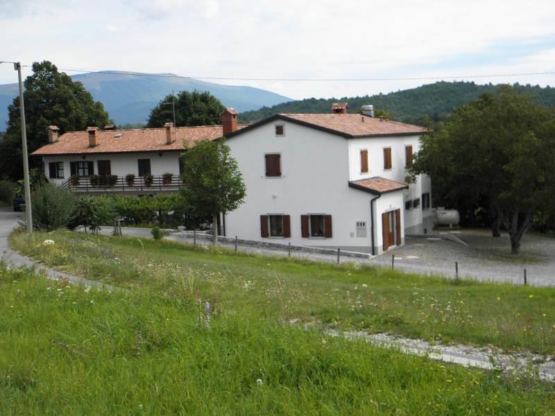 Turistična kmetija, Domačija Vrbin, Divača gallery photo no.4