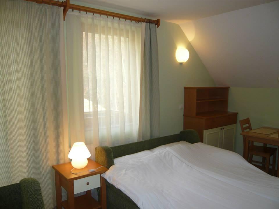 Apartmaji Hribar, Kamnik gallery photo no.8