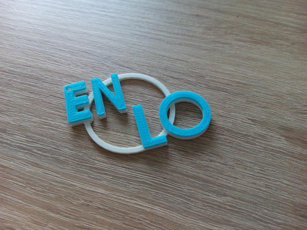 3D tiskanje Enlo, Velenje gallery photo no.1