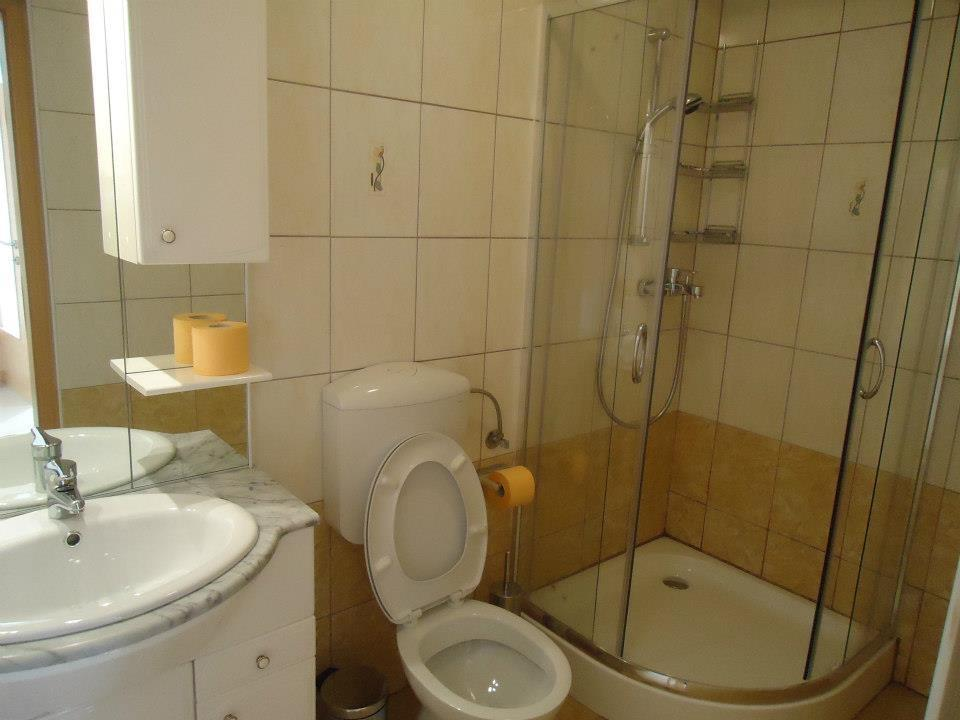 Apartma Groš, Kranjska Gora gallery photo no.15