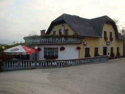 Gostilna Tončkov dom, Čatež gallery photo no.3