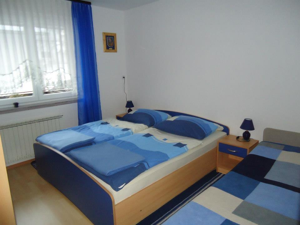 Apartma Groš, Kranjska Gora gallery photo no.6