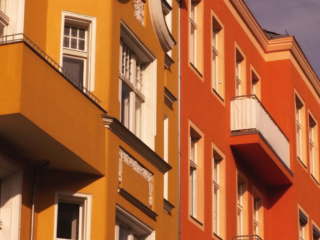 Dolacom, gradnja na ključ, Zagorje, Zasavje, Celje, Ljubljana okolica gallery photo no.3