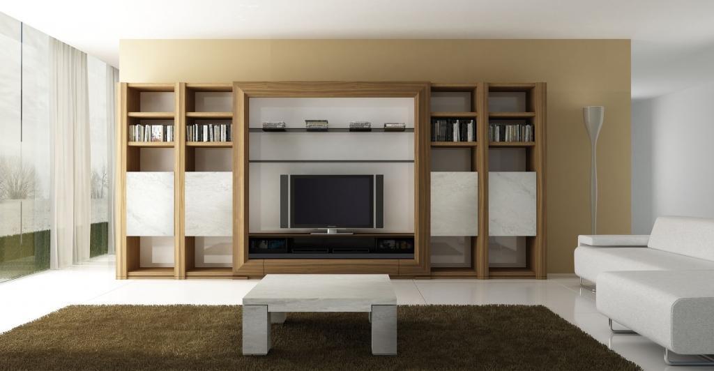 Predelava lesa Stanislav Tekavec, izdelava lesenih klopi po meri notranje pohištvo po meri, Cerknica gallery photo no.3