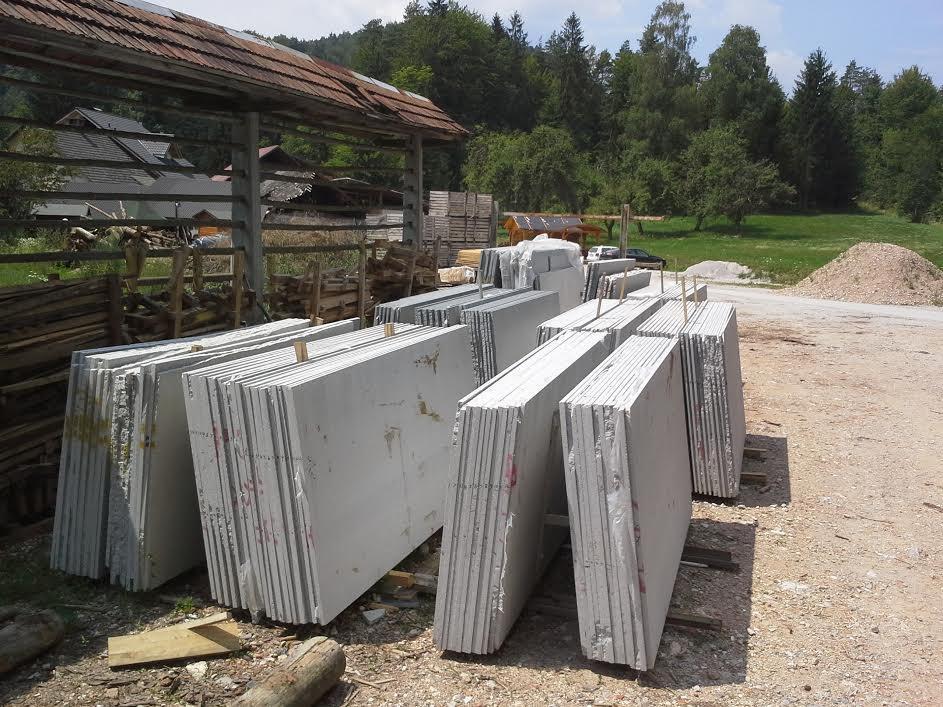 Kamnoseštvo Šubic, nagrobni spomeniki, Škofja Loka gallery photo no.16