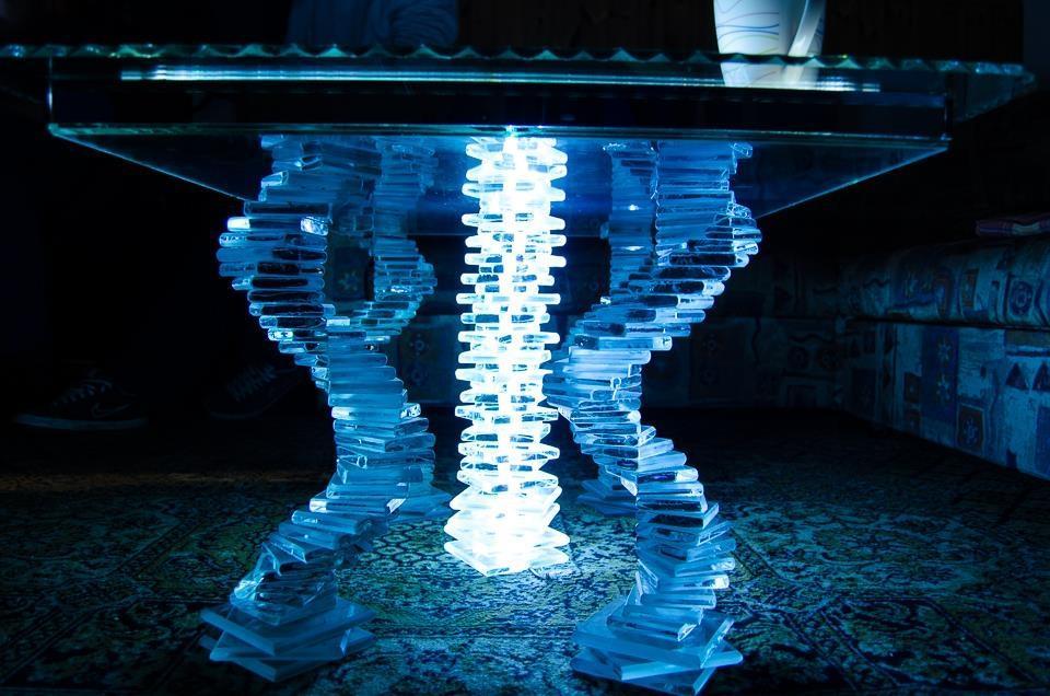 Izdelki iz stekla - Umetnost stekla, Tolmin gallery photo no.24