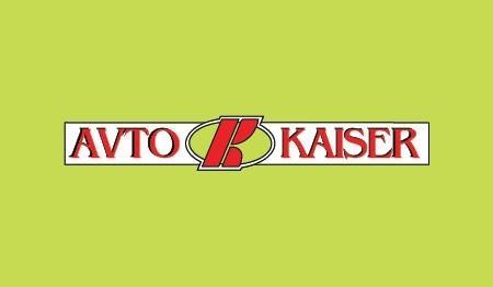 Avto Kaiser, Lenart v Slovenskih goricah gallery photo no.0