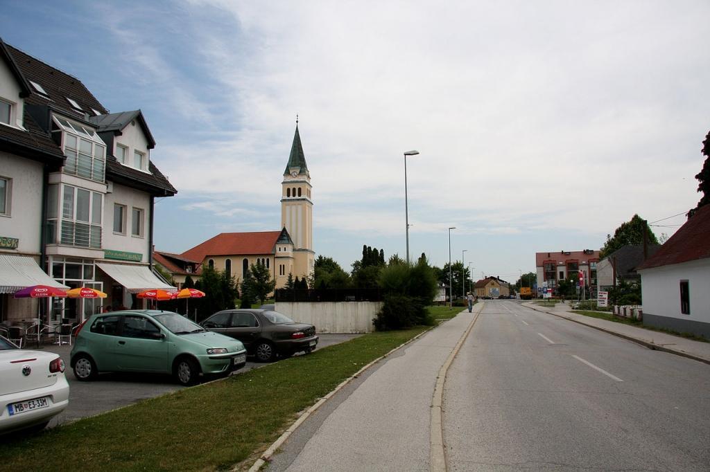 Prenočišča, rooms, Nada Šinkec, Moravske Toplice gallery photo no.4