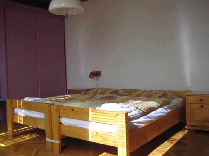 Počitniška hiša in apartmaji Rožič, Kranjska Gora gallery photo no.16