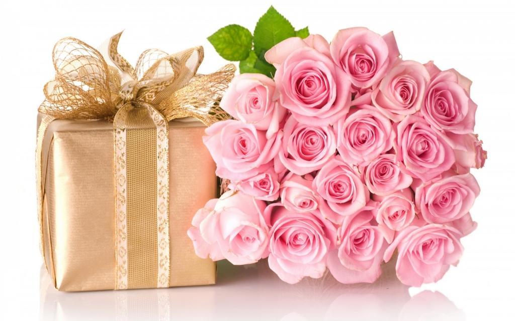 Cvetlični, Darilni Boutique Tila, Šmartno pri Litiji gallery photo no.4