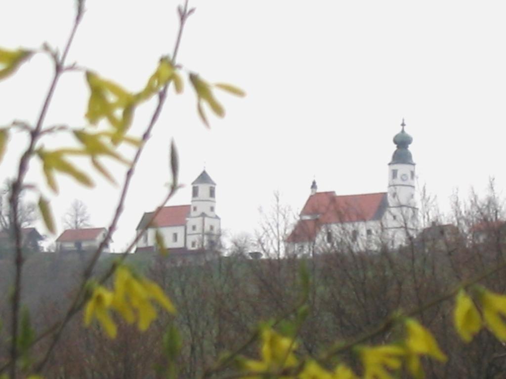 Turistična kmetija Bizjak, Zibika, Orehovec gallery photo no.0