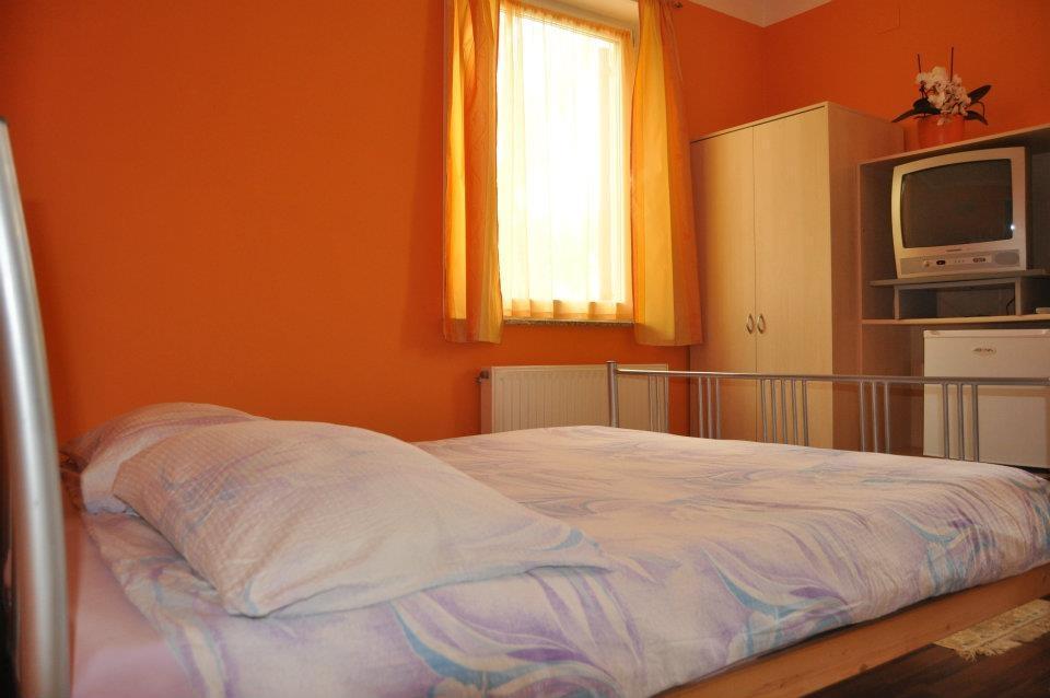 Apartmaji SKOK, Bovec gallery photo no.7