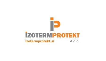 Izotermprotekt, izolaterstvo, komarniki, Rogašovci gallery photo no.0