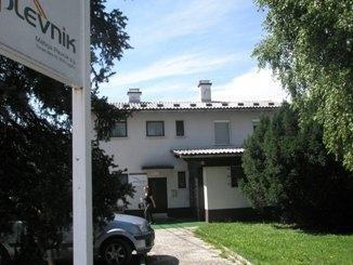 Veterinarski center Mateje Plevnik, Logatec gallery photo no.0