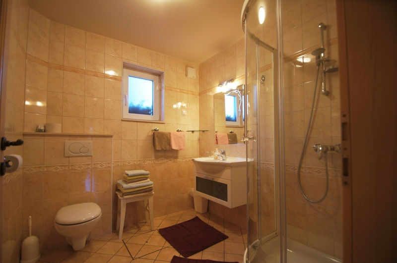 Čudoviti Bohinj, oddajanje apartmajev in sob, Bohinjska Bistrica gallery photo no.9