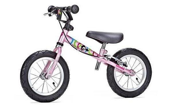 Luma Šport rent a bike (kolesarski izleti, prodaja, servis in izposoja koles), Piran gallery photo no.14