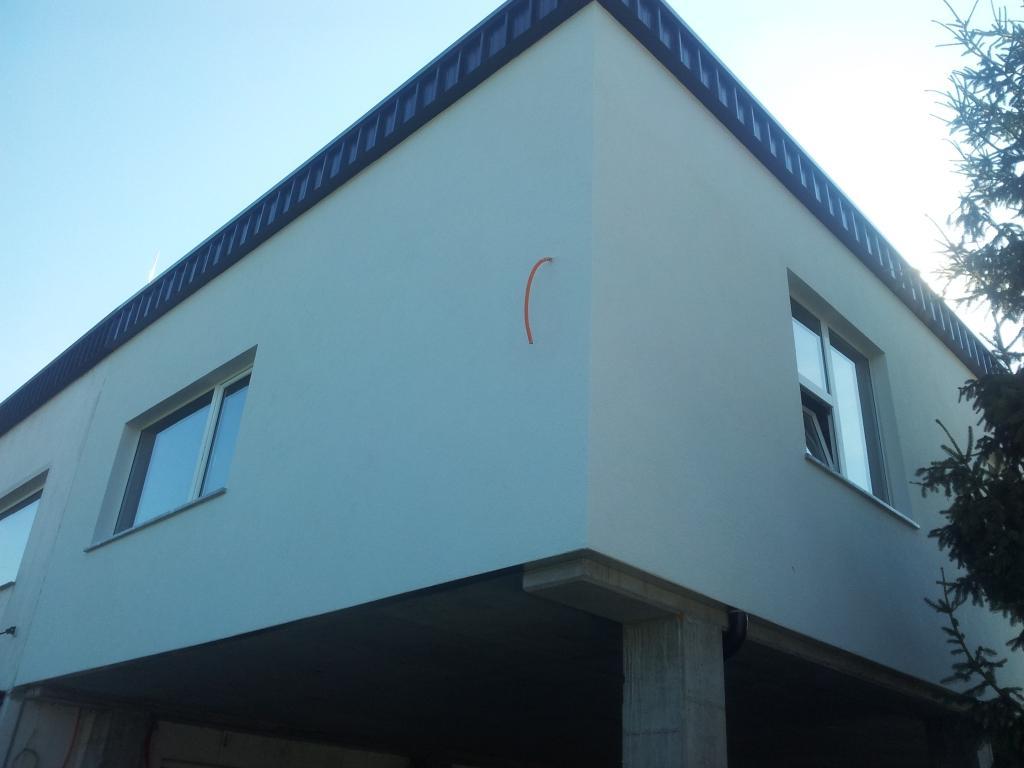 Gradnje Križan d.o.o. gallery photo no.9