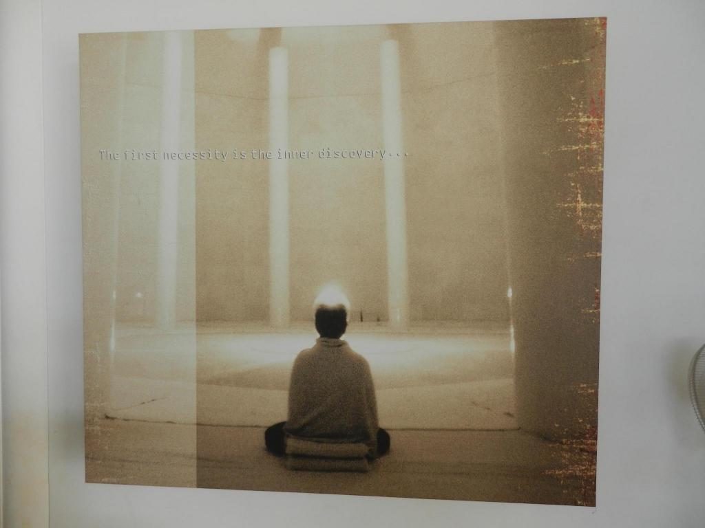 Svetovanje in izobraževanje DIH, Dolenjska gallery photo no.12