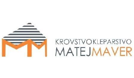 Krovstvo in kleparstvo Matej Maver, Zagradec gallery photo no.0